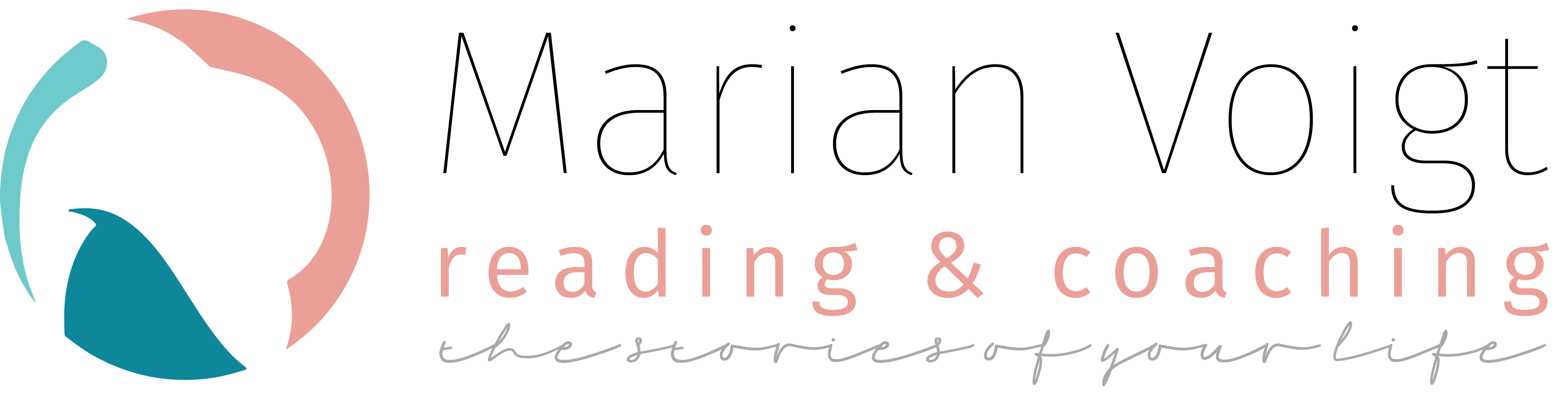 Marian Voigt Reading & Coaching